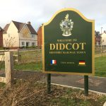 Welcome to In Didcot!