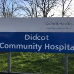Didcot Hospital League of Friends