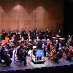 Didcot Concert Orchestra