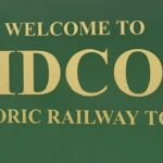 What do you like about living in Didcot?